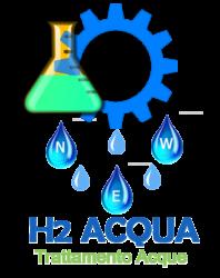 H2ACQUA